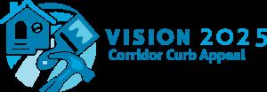 V2025-CCA-Logo-Horiz