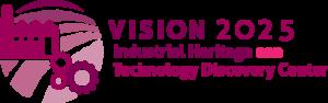 V2025-IHTDC-Logo-Horiz