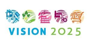 Vision_2025_Logo.jpc